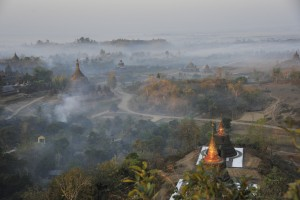 MYA-002 Tag 9 Mrauk U (Alternative) 2014 02 26_7478-min